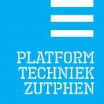 PTZ_logo_rgb