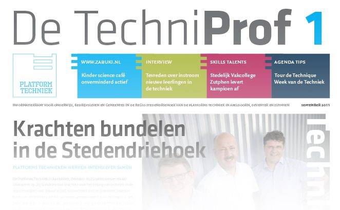 Techniprof_1