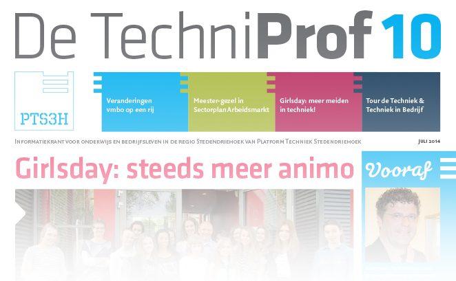 Techniprof_10