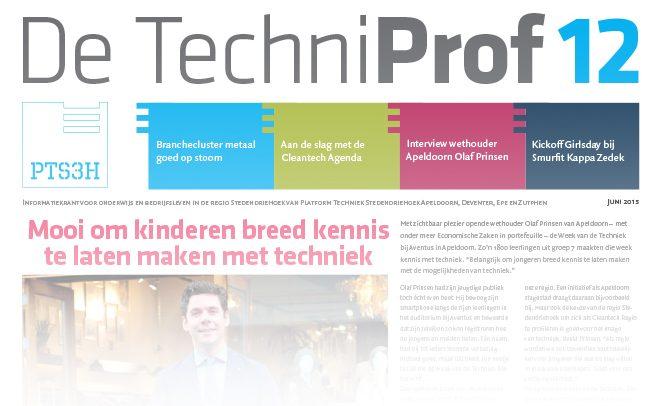 Techniprof_12