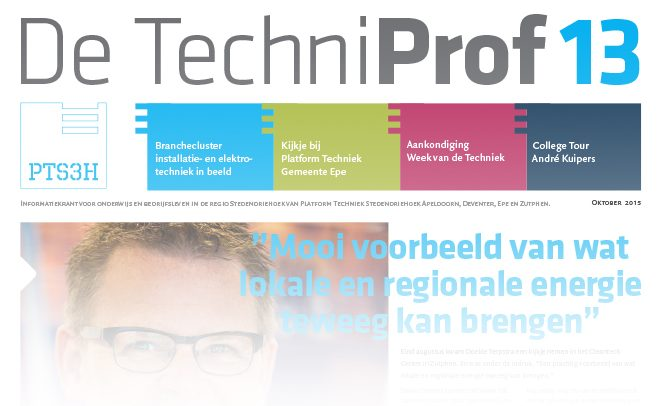 Techniprof_13