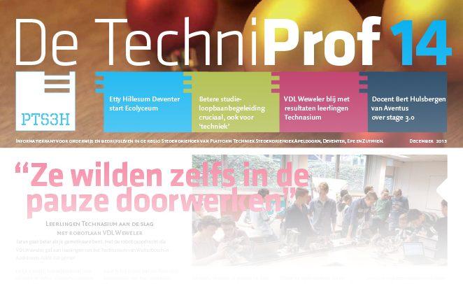 Techniprof_14