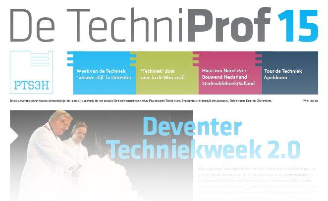 Techniprof_15