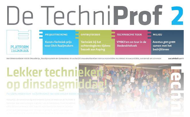 Techniprof_2