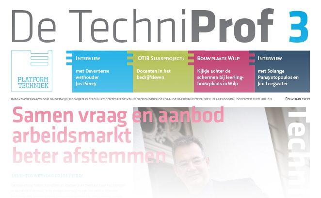 Techniprof_3