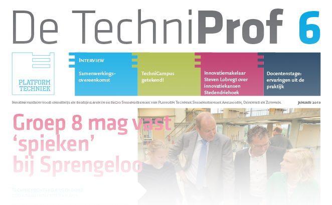 Techniprof_6