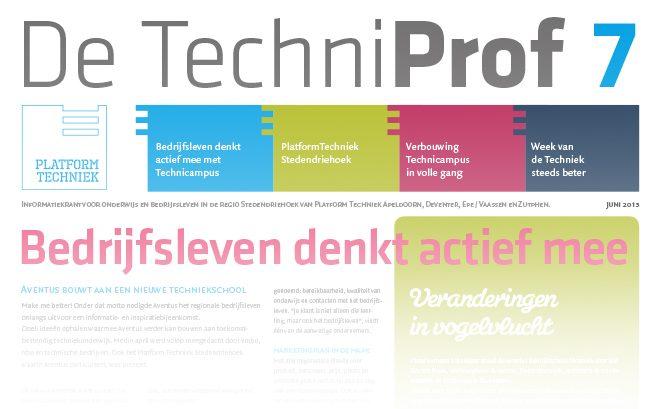 Techniprof_7
