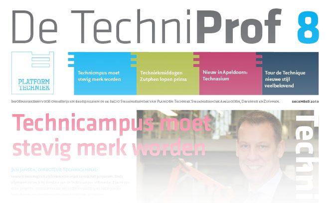 Techniprof_8