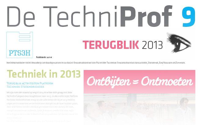 Techniprof_9
