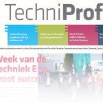 techniprof_17